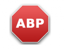 How to install Adblock Plus on Safari