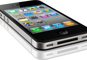 Apple iPhone 4 8GB to relaunch at Rs 22,000