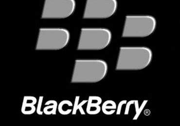 BlackBerry 10 OS updated with new lock screen feature