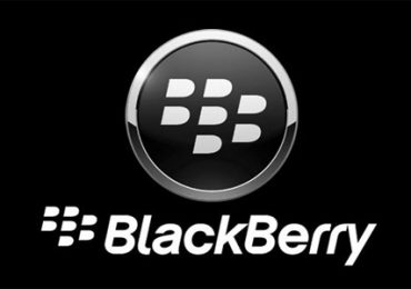 BlackBerry to choose 'back to basics' with hardware keyboards in future smartphones