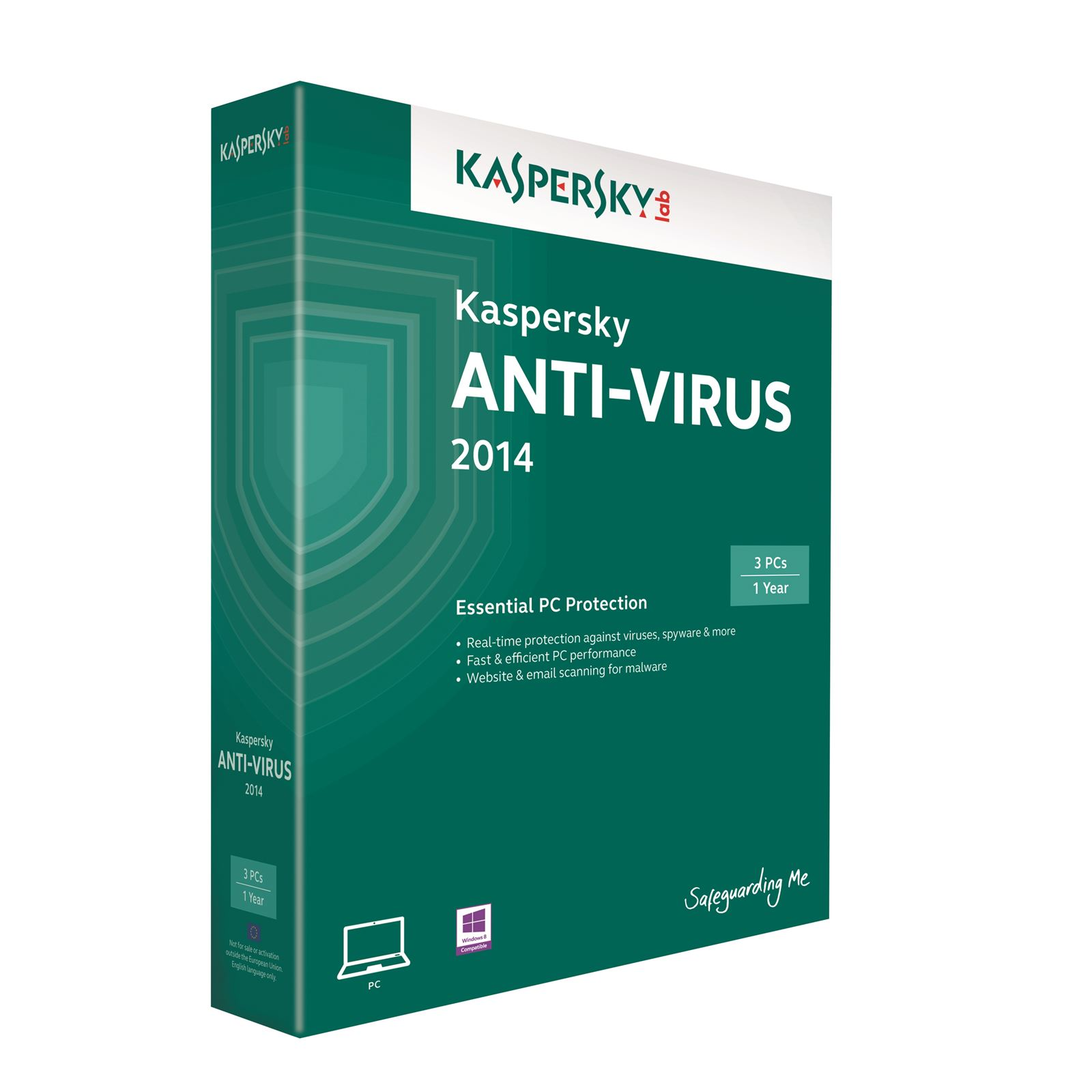 virus and anti virus We always recommend disabling anti-virus software before launching any examinations examsoft does currently partner with the below anti-virus companies to ensure our product is properly whitelisted so that there is not any interruption during the testing experience.