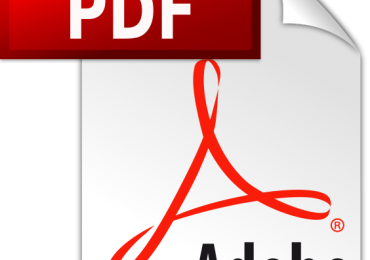 How to preview PDF files in Windows Explorer