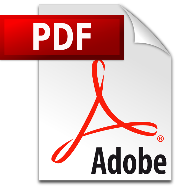 PDF-File-Preview-in-windows