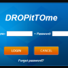 DropItToMe offers simple Dropbox sharing without software