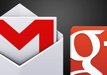 Gmail's new feature – How to opt out
