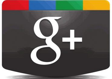 7 keyboard shortcuts for Google+ notifications