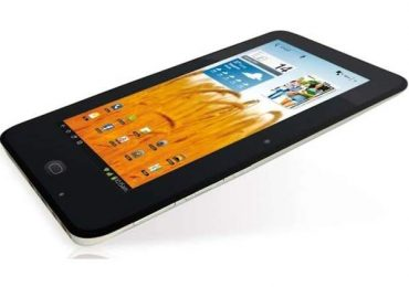 Kobian launches iXA Tab in India at Rs 3,999