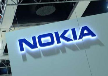 Nokia adds 1,200 apps, launches second season
