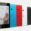 Nokia Lumia 525 Now Available Online for Rs 10,199