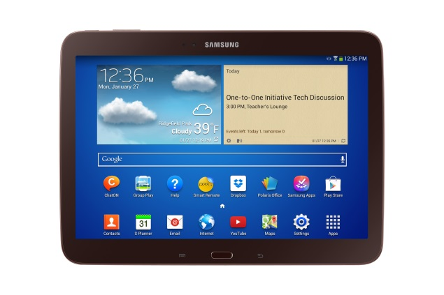 samsung_galaxy_tab_3_10_1_education
