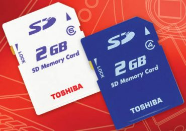 What to know about SD cards