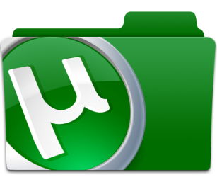 How to Download With uTorrent