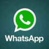 WhatsApp user increases to 430 trillion; double of August 2013 figure