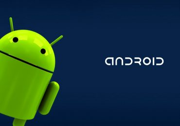 7 things you should know about android