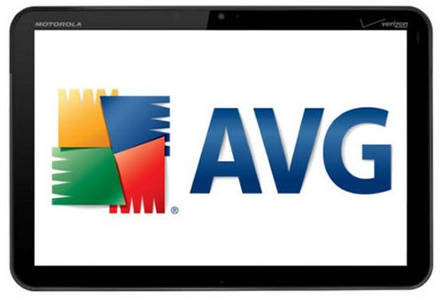 AVG-Mobilation-for-Android