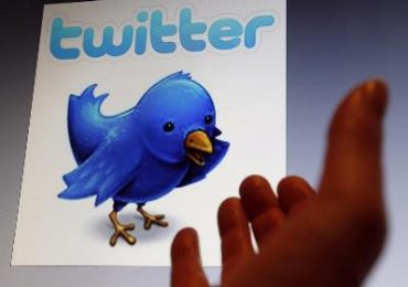 Facebook-inspired tweaks turn off Twitter users