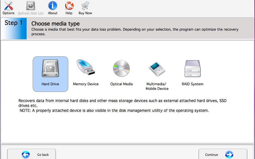 321soft_data_recovery_for_mac