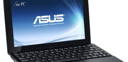 Best laptops under Rs 15000 in India