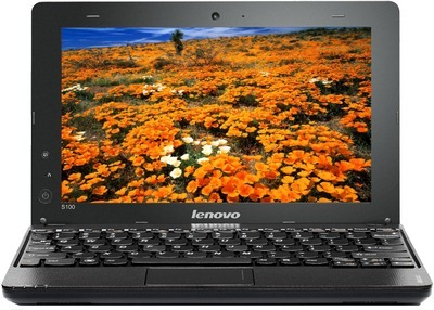 lenovo-ideapad-s100, best-laptops-under-rs-15000