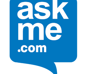 AskMe: The Bapp of All Apps is here