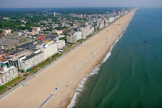 Top-10-things-to-do-in-Virginia-Beach
