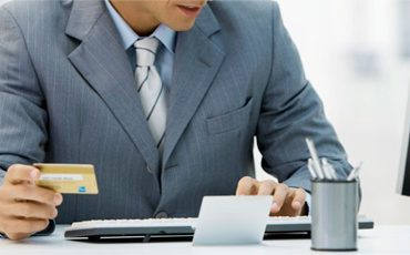 Is Accepting Credit Cards The Right Solution for your business