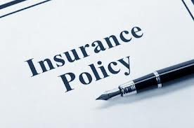 Need-Insurance-Coverage