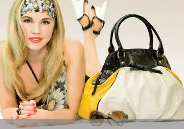 What to Know Before Buying A Handbag Online