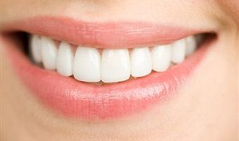 7 Tips For Keeping Teeth Healthy For A Lifetime