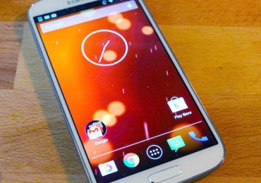 How to change your Android phone's wallpaper