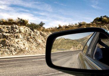 Tips for Summertime Road Trips