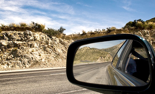 summertime-road-trips