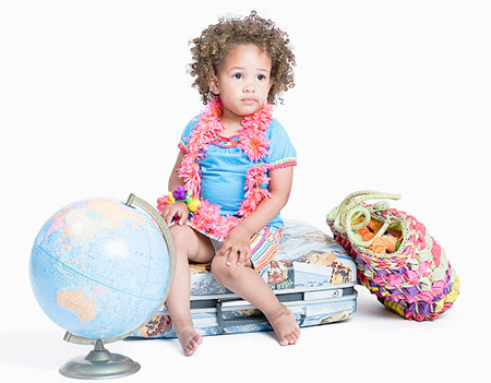traveling-with-toddlers