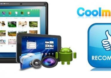 Coolmuster Android SMS and Contacts Recovery Software Review