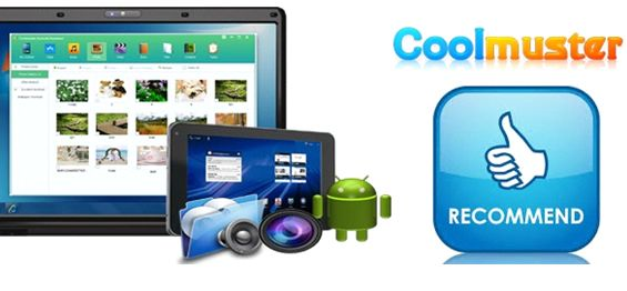 Contacts-Recovery-Software