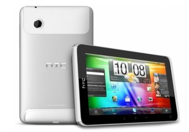 HTC to Launch Several Budget 4G Smartphones Soon