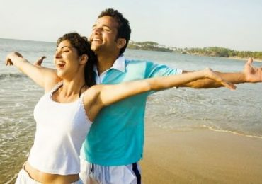 Make Your Honeymoon Trip Memorable for Happily Married Life
