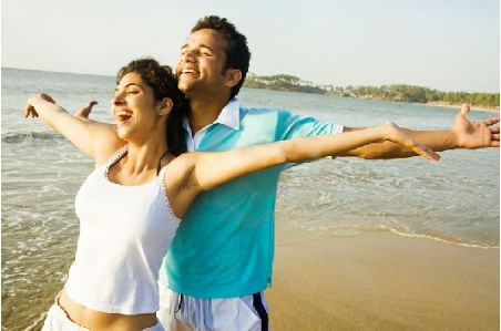 Make-Your-Honeymoon-Trip-Memorable