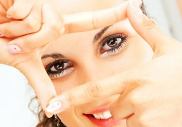 5 important tips to keep your eyes healthy