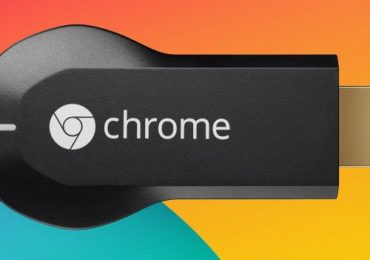 Chromecast guest mode on Android