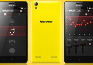 Lenovo K3 Budget Smartphone Launched as Xiaomi Redmi 1S Competitor