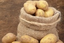 Eat Potatoes Galore to Lose Weight Now