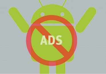 How to block ads in Android Apps and Games