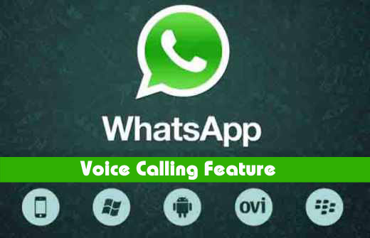 download-latest-version-whatsapp-for-android