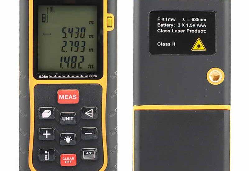 Laser-Range-Finder-2