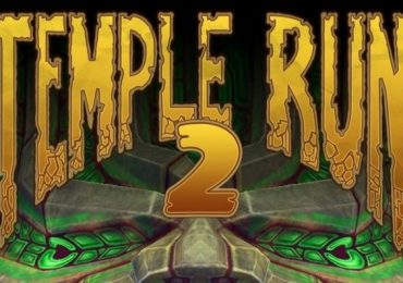 Download Temple Run 2 for PC