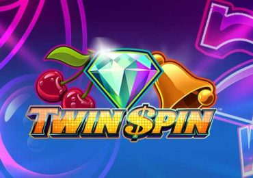 Slot Games themed on Cash for Android and Online