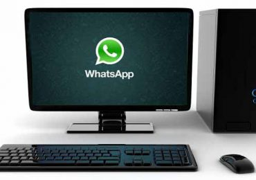 Download Whatsapp for PC Laptop Windows 7/8/8.1