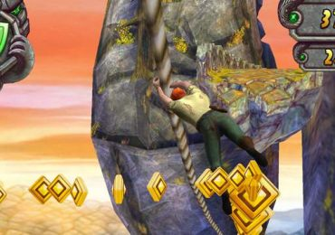 Temple Run 2 Cheats codes for Android
