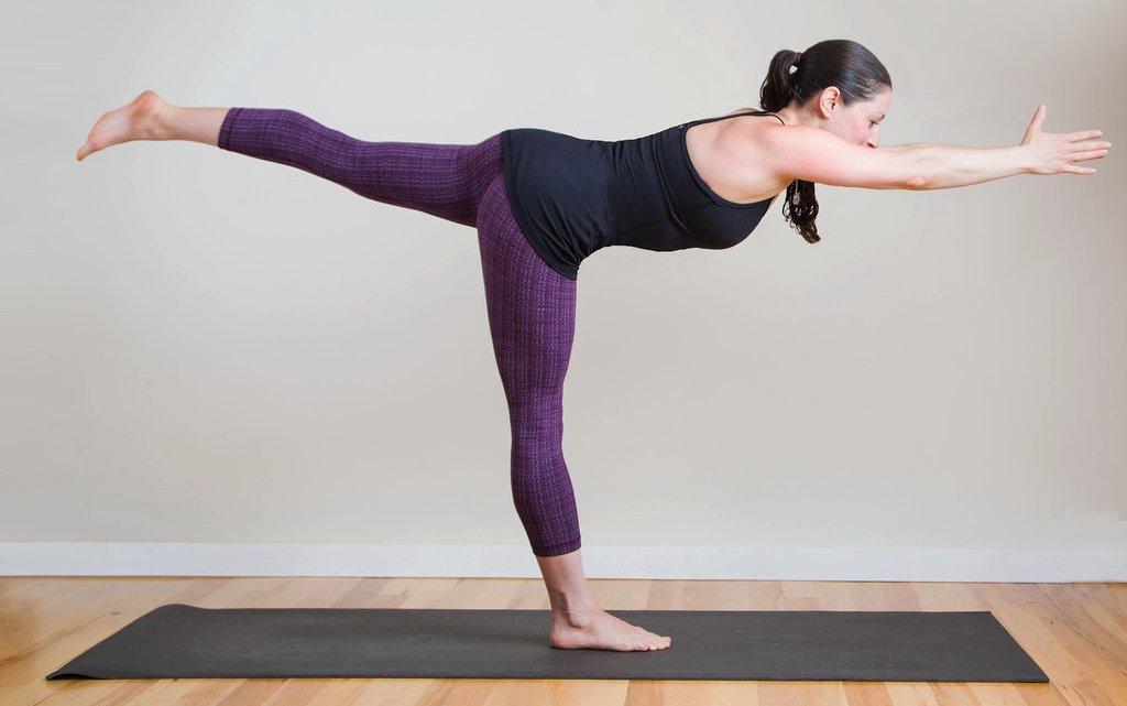 yoga-balance-po...